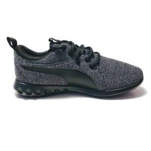 NEW Puma Carson 2 Knit Women's Running Shoes